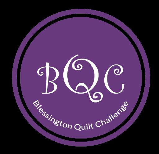 Final-BQC-Logo