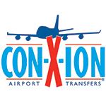 conxion-logo