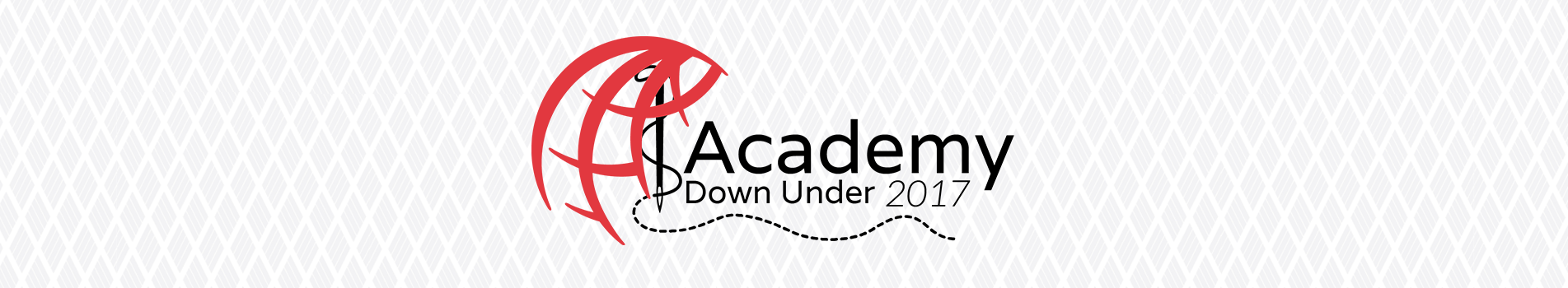 HQ Website Academy Banner